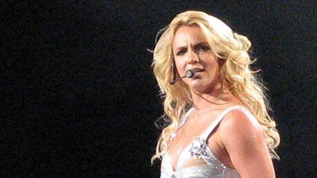 Britney Spears: des souvenirs de son mariage vendus sur eBay