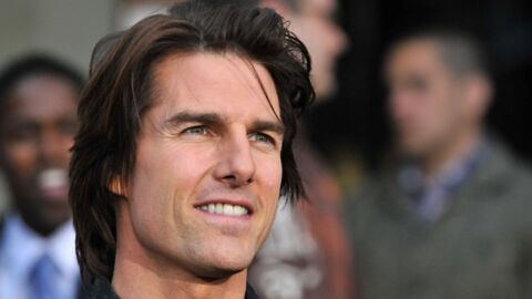 Tom Cruise : un anniversaire surprise à Miami
