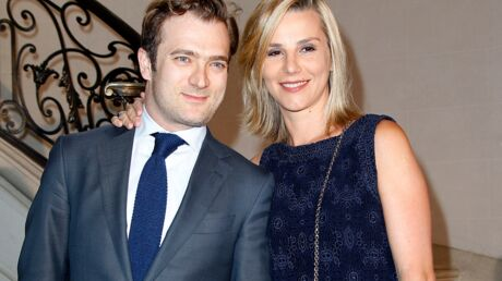 PHOTOS Laurence Ferrari, Marion Cotillard, Sharon Stone chez Dior