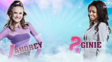 secret-story-6-ginie-et-audrey-nominees