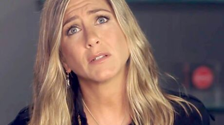 Jennifer Aniston : son corps ne supporte pas la nourriture de fast food