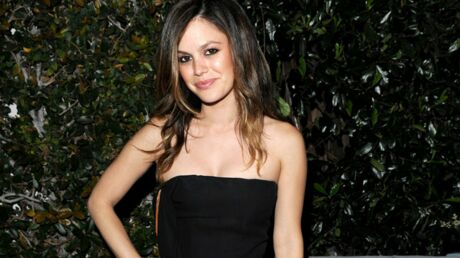 Rachel Bilson critique violemment le film « The Bling Ring » de Sofia Coppola