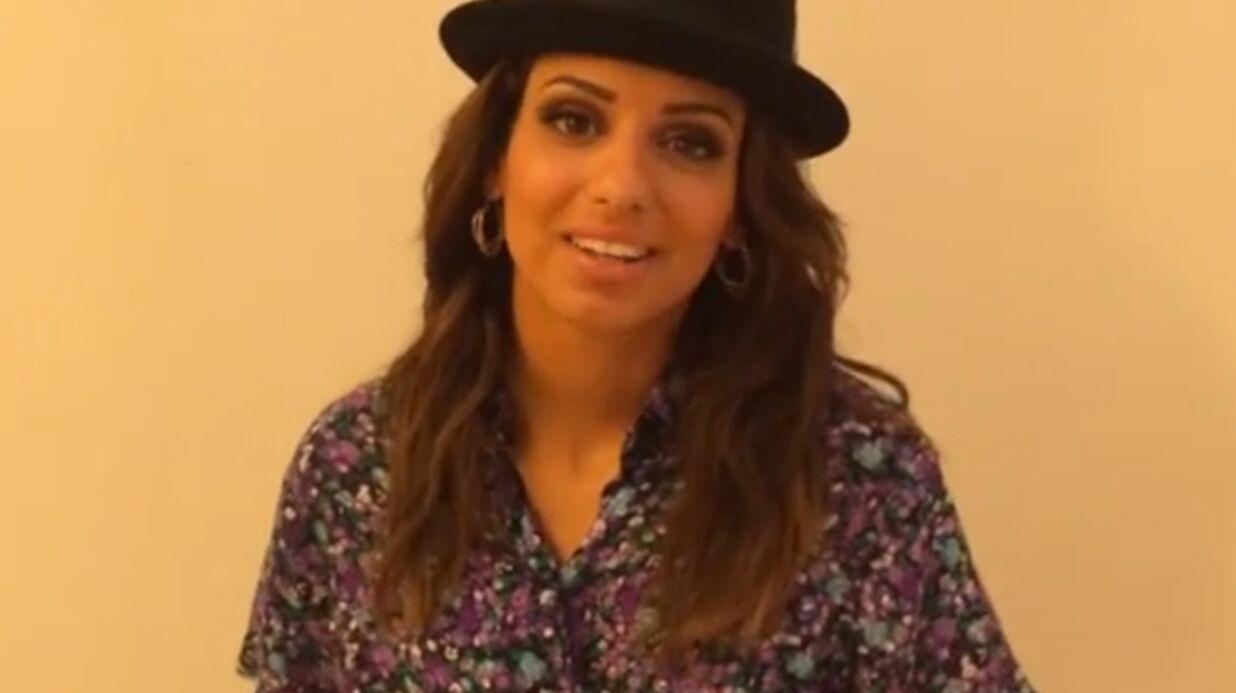VIDEO Tal annonce son arrivée dans Plus belle la vie