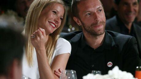 Chris Martin: séparé de Gwyneth Paltrow, il abandonne le régime végétarien