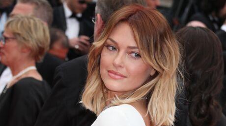 Caroline Receveur: ses vacances annulées à cause d'EasyJet, elle s'énerve