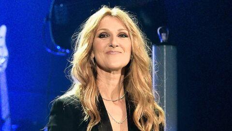 Céline Dion: une fan confie l'avoir vue 200 fois en concert!