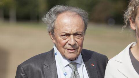 Mort de Michel Rocard à 85 ans