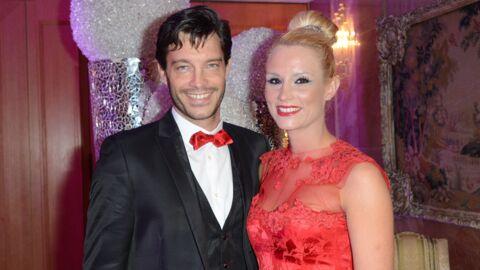 Elodie Gossuin: sa touchante déclaration à Bertrand Lacherie pour leurs 11 ans de mariage