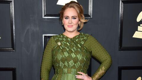 Adele: l'annulation des deux dernières dates de sa tournée va lui faire perdre gros