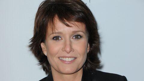 Carole Rousseau condamnée: son avocate se pourvoit en appel et dénonce l'attitude de la police