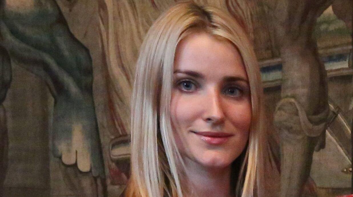 Caroline de Monaco: son mari Ernst-August de Hanovre s'oppose au mariage de son fils