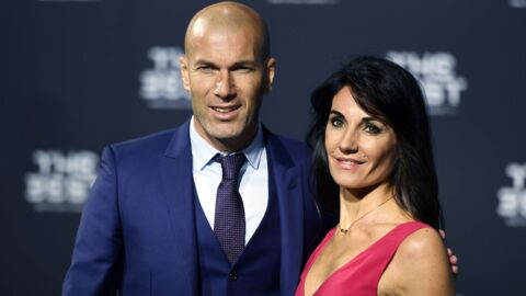 PHOTO Véronique Zidane très sexy en maillot de bain: l'épouse de Zinédine éblouit Instagram