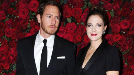 PHOTOS Drew Barrymore s'est mariée avec Will Kopelman
