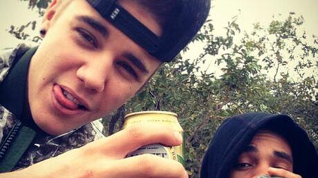Excédés, les voisins de Justin Bieber se liguent contre lui
