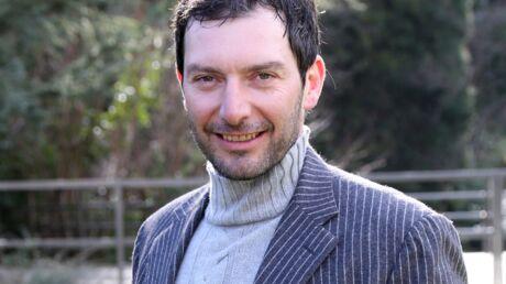Franck Sémonin (Plus belle la vie): deux mois de prison avec sursis pour violences