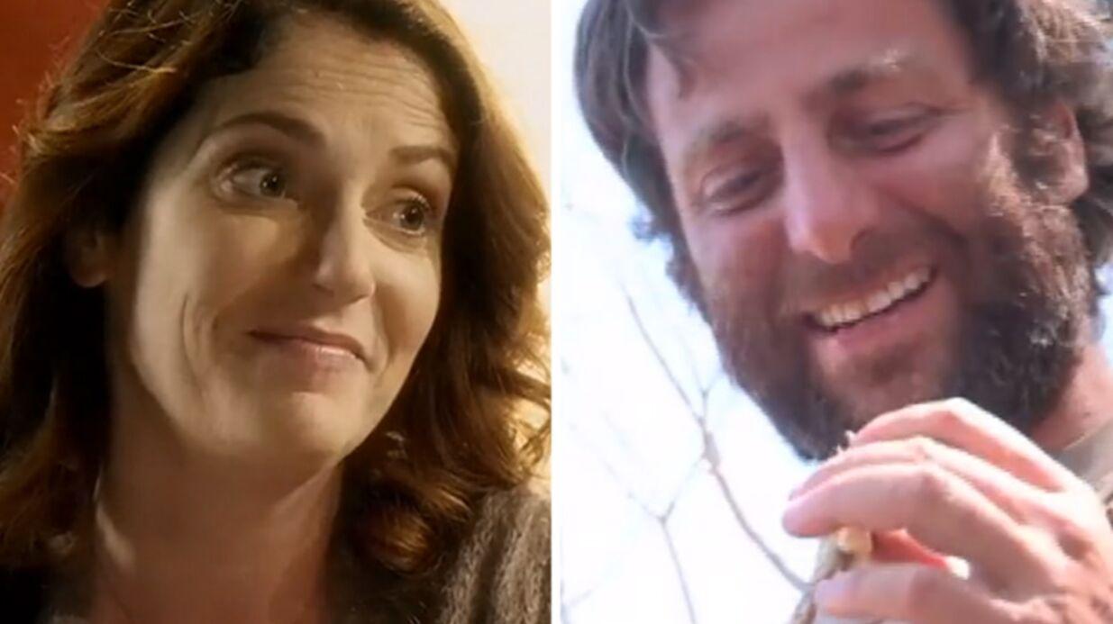 The Island: un candidat est en couple avec la mère de Kev Adams dans Soda