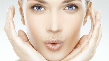Un basique beauté qui est sur toutes les lèvres