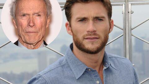 Scott Eastwood: la célébrité de son père lui faisait peur pour sa carrière