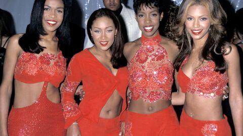 Une ex-Destiny's Child arrêtée pour ivresse et possession de drogue