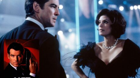 DIAPO Mad Max, James Bond… ces acteurs se détestaient et se sont pourri la vie sur un tournage