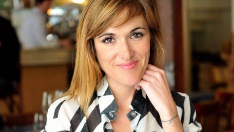 Interview – Victoria Bedos: «Nicolas est un cœur d'artichaut pas un queutard»