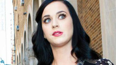 Le père de Katy est infernal!