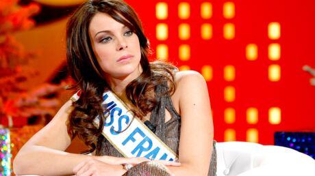 Miss France garde un très mauvais souvenir d'Audrey Pulvar