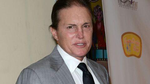 Bruce Jenner poursuivi après un accident de la route mortel