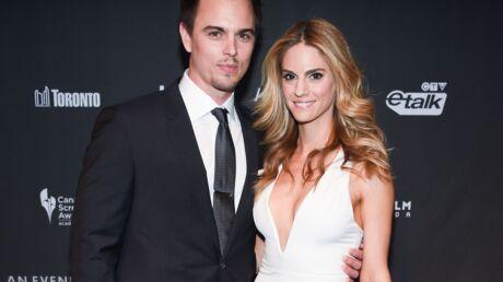 une-actrice-des-feux-de-l-amour-et-un-acteur-d-amour-gloire-et-beaute-se-sont-maries