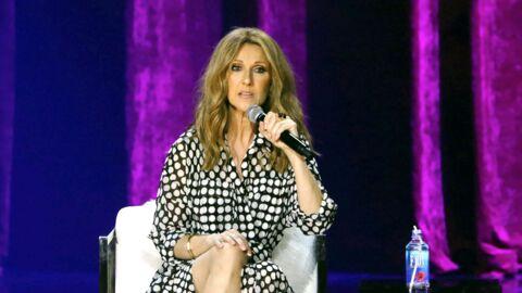 Céline Dion va se livrer en toute intimité avec Stéphane Rotenberg sur M6