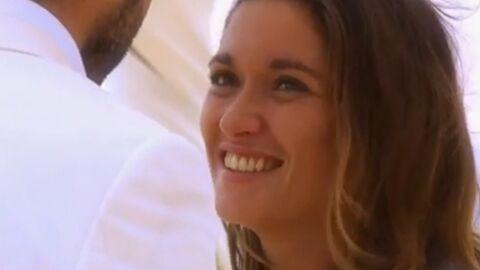 Interview – Les confidences de Linda après avoir été choisie par Marco dans le Bachelor
