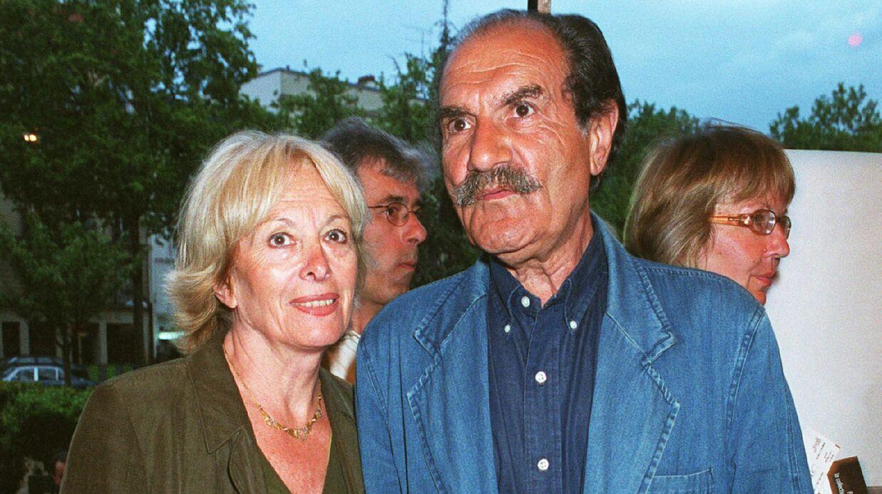 Qui est Micheline, la femme de Gérard Hernandez (Scènes de ménages)?