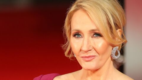 Harry Potter : J.K. Rowling s'excuse d'avoir tué Severus Rogue