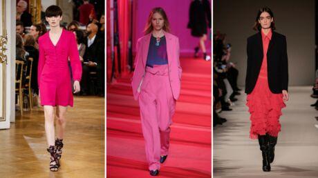 mode-comment-porter-le-rose-bonbon