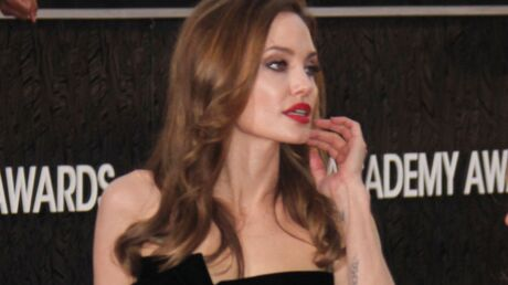 Selon un célèbre médecin américain, Angelina Jolie ne mange pas assez