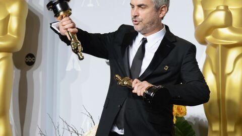 Oscars 2014: Gravity et 12 years a slave au sommet