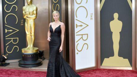 Oscars 2014: de Charlize Theron à Jennifer Lawrence, les plus beaux looks du red carpet
