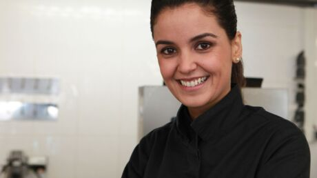 Tabata Bonardi (Top Chef 3) à la tête d'un restaurant de Paul Bocuse