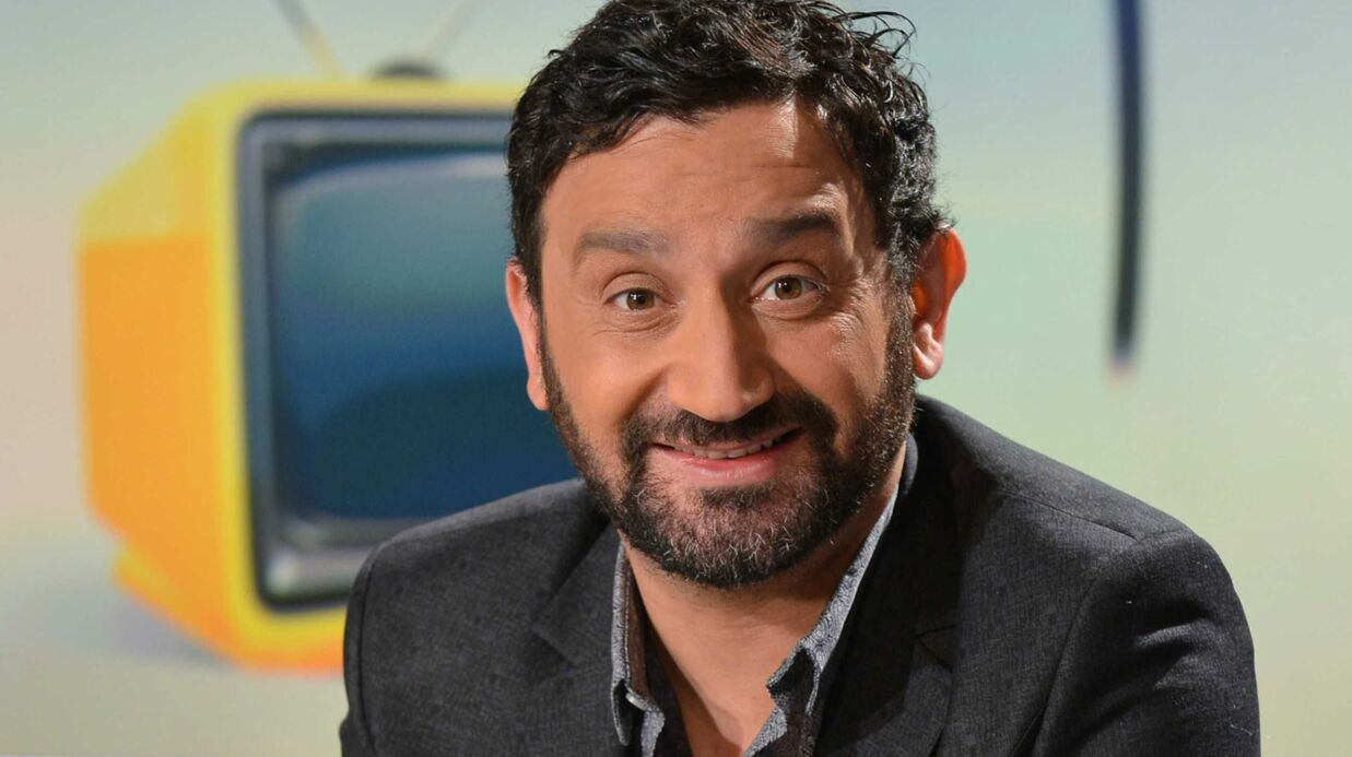 Des téléspectateurs déçus de TPMP témoignent: les cadeaux promis par Cyril Hanouna n'arrivent pas