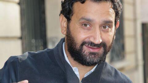 Cyril Hanouna: Touche pas à mon poste serait devenu «un enfer» pour certains membres de l'équipe