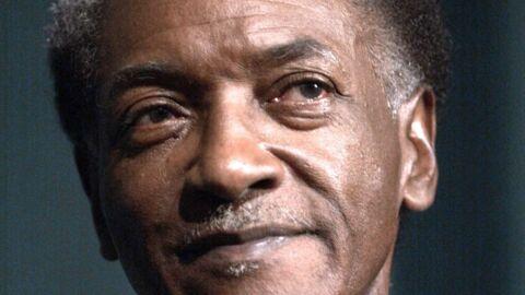 Mort de Gil Hill, un des acteurs du Flic de Beverly Hills, à 84 ans