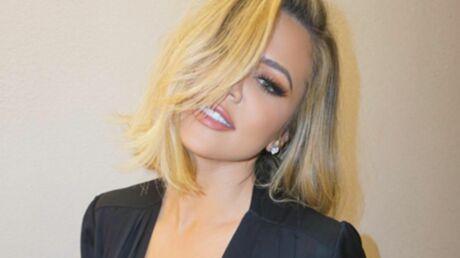 Khloé Kardashian avoue avoir proposé «une relation libre» à James Harden et «adorer le porno»