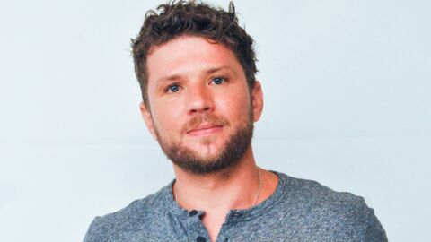 Interview – Ryan Phillippe : « Il y a une période où j'étais burned out »