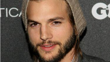 La liste de Kutcher