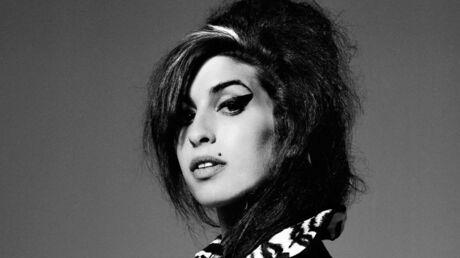 Amy Winehouse: son dernier sms avant de mourir