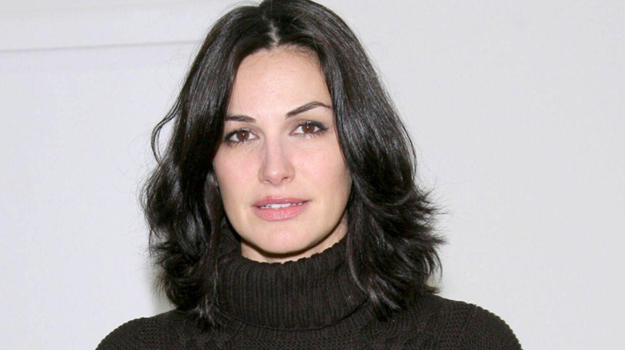 Célibataire, Helena Noguerra a fait une demande d'adoption