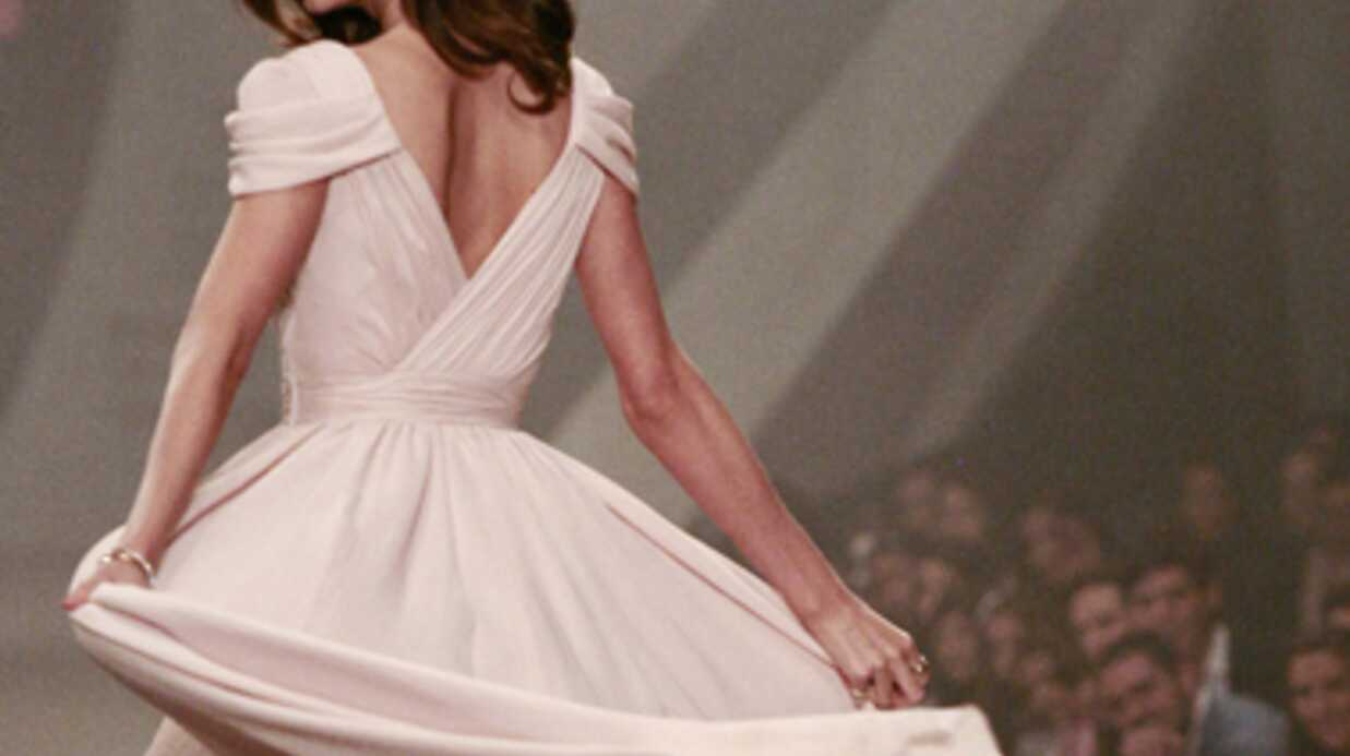 Orlando Bloom et Miranda Kerr, agaçants de perfection