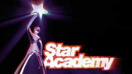 La Star Academy va revenir sur NRJ 12 en 2012