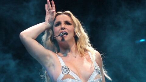 Britney Spears va (peut-être) écrire son premier roman