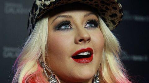 Christina Aguilera et Sting chantent pour les victimes de Sandy